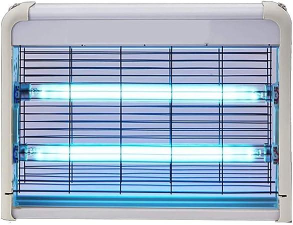 Ozono UV Lámpara de desinfección/Luz desinfectante portátil móvil ...