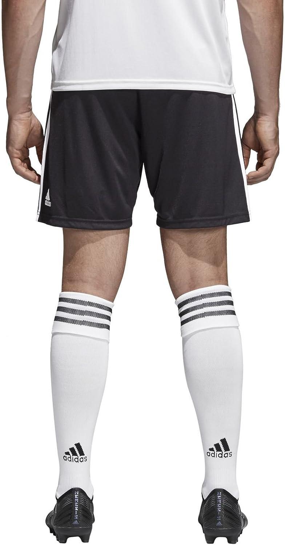 adidas Herren Shorts DFB Heim Wm 2018