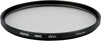 Haze UV 1A Multicoated 67mm Multithreaded Glass Filter for Olympus EVOLT E-450