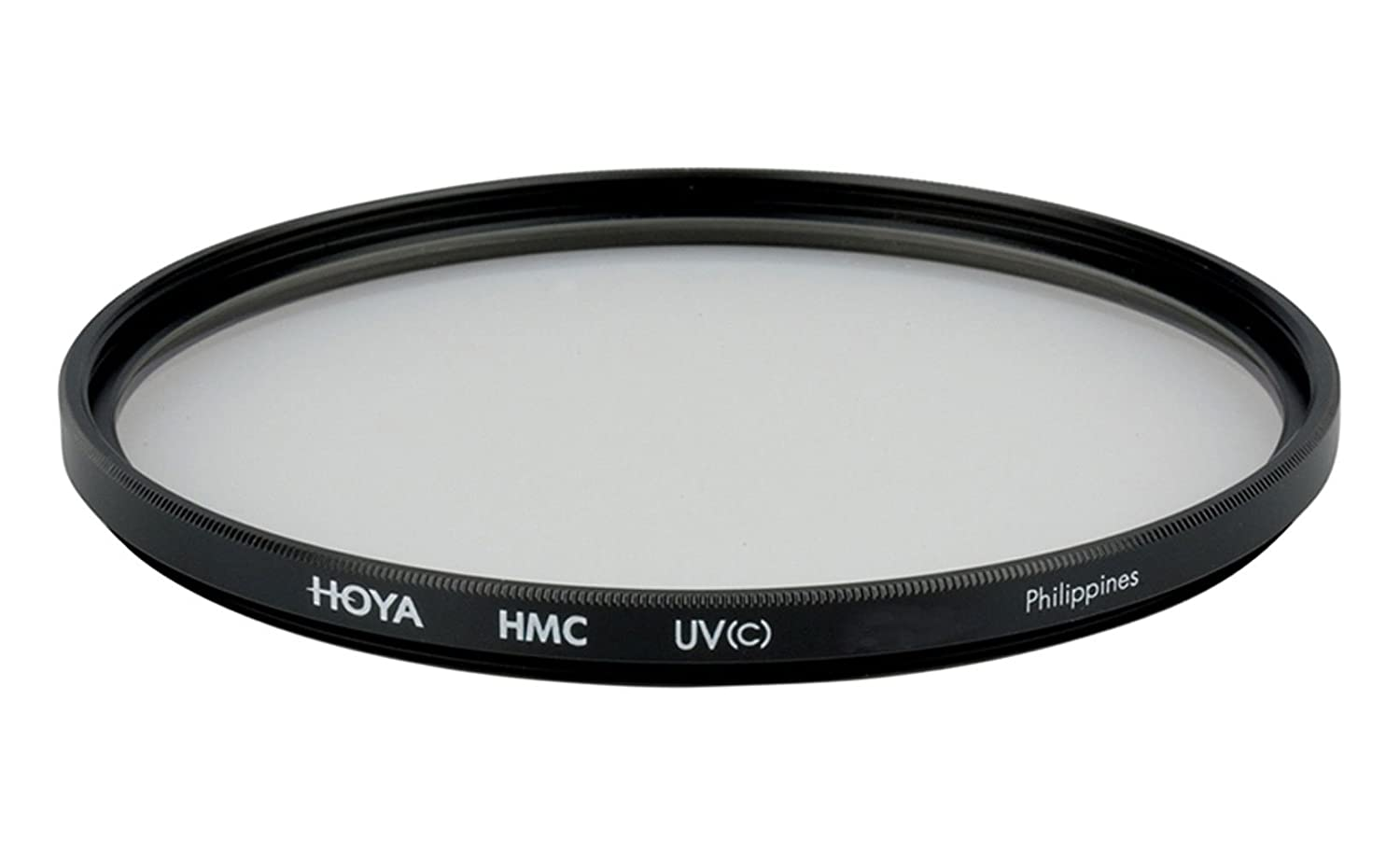 Hoya 37mm HMC UV Digital Slim Frame Multi-Coated Glass Filter Y5UVC037