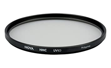 Hoya Y5UVC049 49mm Digital Slim Frame Glass Filter <span at amazon