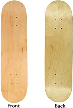 the best skateboard decks