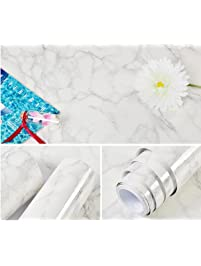 Wallpaper Borders For Bedrooms. Best sellers Wallpaper Borders  Amazon com Painting Supplies Wall Treatments