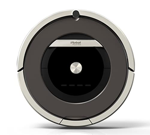 4. iRobot Roomba R870060