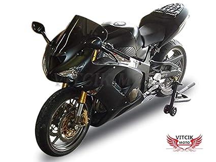 VITCIK (Kit de Carenado para ZX6R ZX-6R Ninja 636 2005 2006 ...