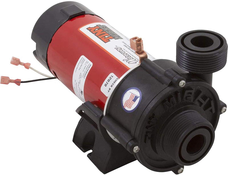 Mini Kleine Wasserpumpe TauchmotorpumpeDC 2,5-6VBis zu 120L//H
