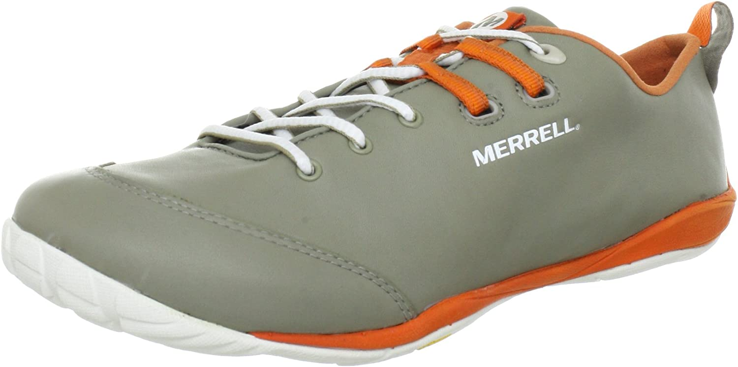 merrell size chart barefoot outlets