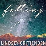 Falling | Lindsey Crittenden