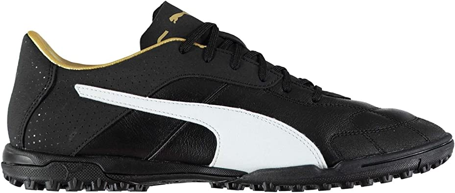 puma chaussures hommes foot