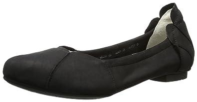 Footlocker Finishline Sale Online 100% Authentic Cheap Price Think! Ballerinas Good Selling Cheap Online 9jzfwNTXr