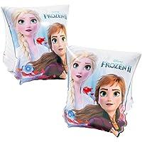INTEX Kolluk Frozen Desenli 23x15 Cm 56640