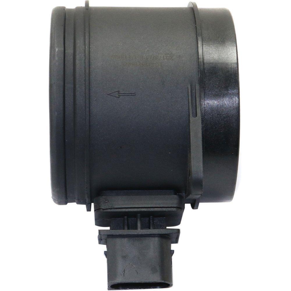 Mass Air Flow Sensor for BMW 335d 09-11 / X5 09-13 AIR FLOW METER 6 Cyl 3.0L eng. Evan-Fischer