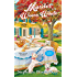 Murder Wears White (A Wedding Planner Mystery)