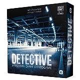 Portal Games Detective