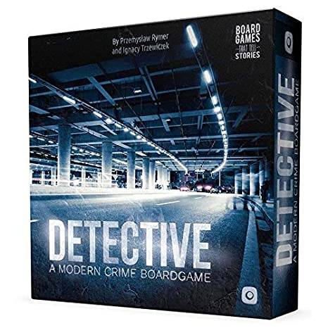 amazon com portal games detective toys games