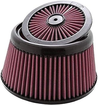 HA-2591 K/&N Air Filter
