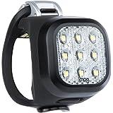 knog(ノグ) Blinder MINI NINER ブラインダー・ミニ ナイナー LEDライト 【日本正規品/2年間保証】