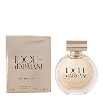 Idole Darmani Eau De Parfum For Women 75 Ml Amazoncouk Beauty