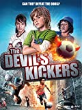 Devil's Kicker