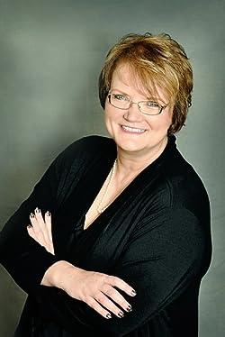 Kathy Bruins