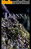 Leanna (Changeling's War Book 1)
