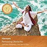 Removing Obstacles: Meditations For Transformation