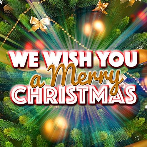 Grown up Christmas List (Christmas Wish List Song)