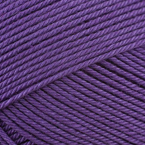 Ply - Purple (1743) ()