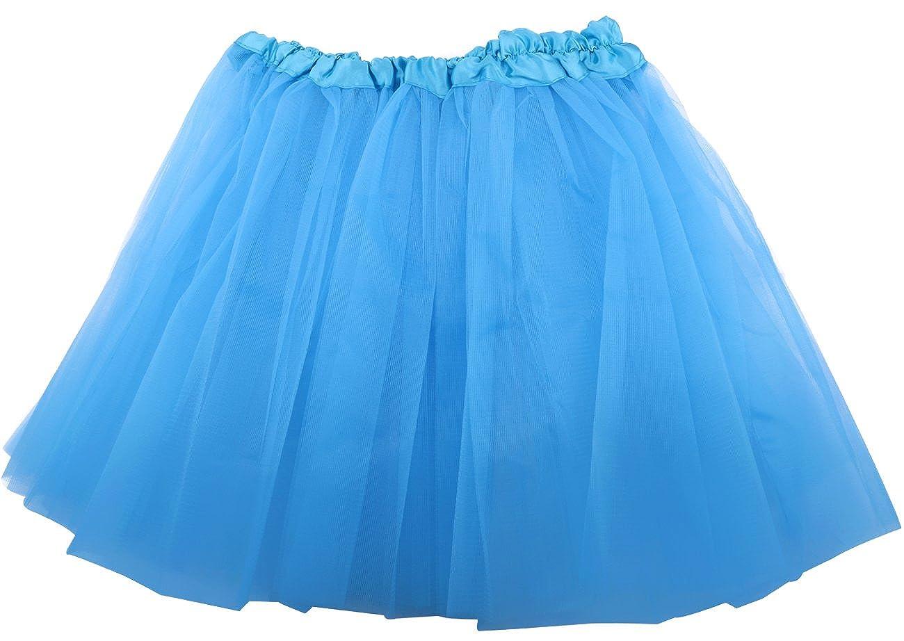 Tutu Skirt Dancing Ballet Organza Lace Dress UKC001