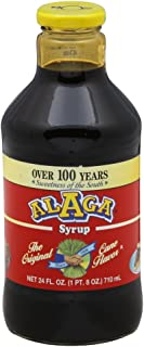 product image for Alaga Original Cane Syrup, 24oz Pk1