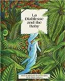 La Diablesse and the Baby, Richardo Keens-Douglas, 1550379933
