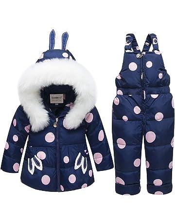 NEW KIDS DripDrop con cappuccio tutto in uno IMBOTTITO IMPERMEABILE RainSuit snow suit RRP £ 39