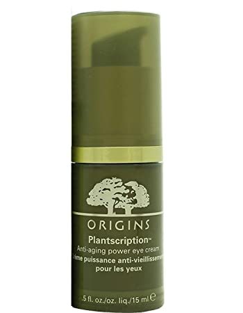 Sonage Vitality Nourishing Facial Oil – Blend of 10 Essential Dry Oils for Hydration and Illumination – Contains Antioxidants and Omega Acids – Argan and Marula Oil – Daily Moisturizer for Face