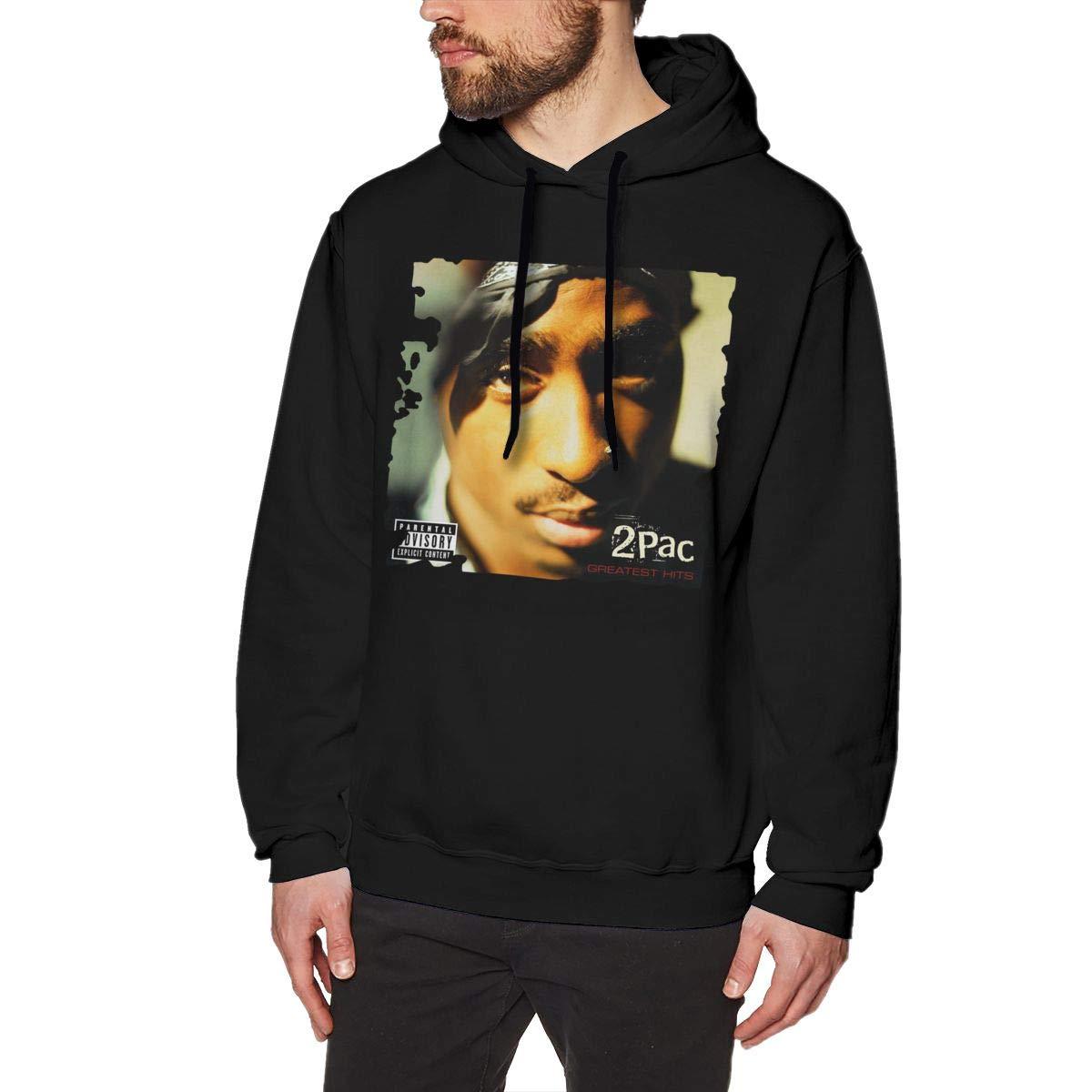 Sipdgxkkza S 2pac Greatest Hits Cool Black Shirts