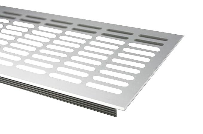 Fenstergriff Metro Plus acero inoxidable, 90/° Tirador para puerta de balc/ón