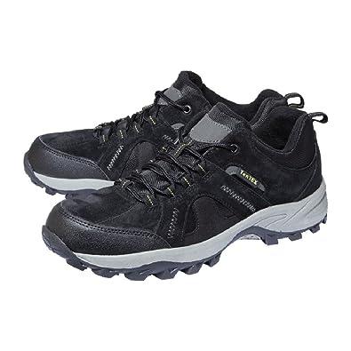 Trekkingschuhe Freizeitschuhe & Business Schuhe   Sparen