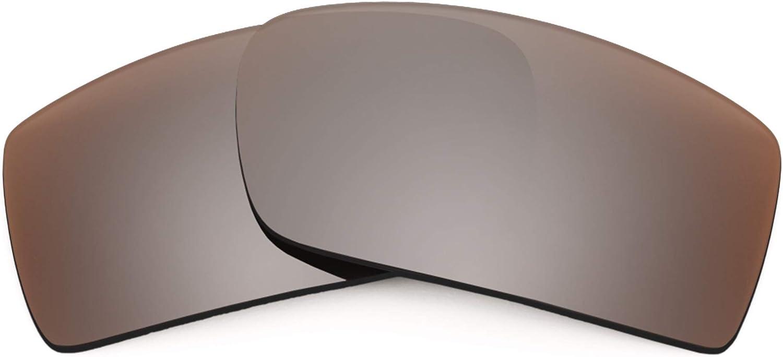 Revant Verres de Rechange pour Revo Straightshot RE1005 Bronze Mirrorshield - Polarisés