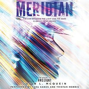 Meridian Audiobook