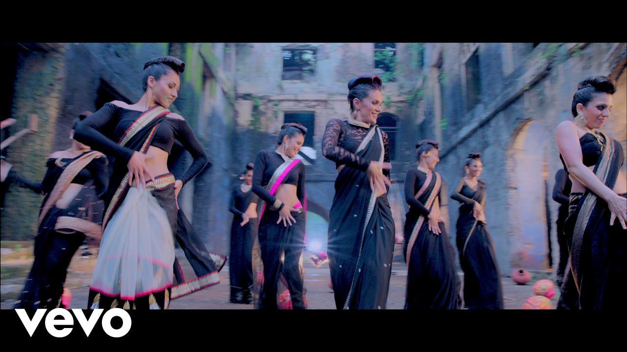 Default Dance Despacito | RLDM