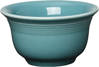 product image for Fiesta 6-3/4-Ounce Bouillon, Turquoise
