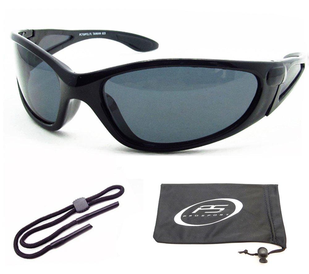 1972b19b5cb Amazon.com   Floating Polarized Sunglasses for Fishing