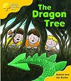 Oxford Reading Tree: Stage 5: Storybooks (Magic Key): The Dragon Tree