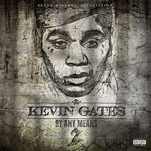 By Any Means 2 [Explicit]