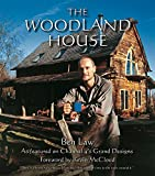img - for The Woodland House book / textbook / text book