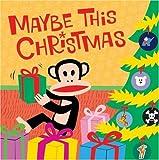 V1 Maybe This Christmas