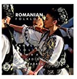 Romanian Folklore