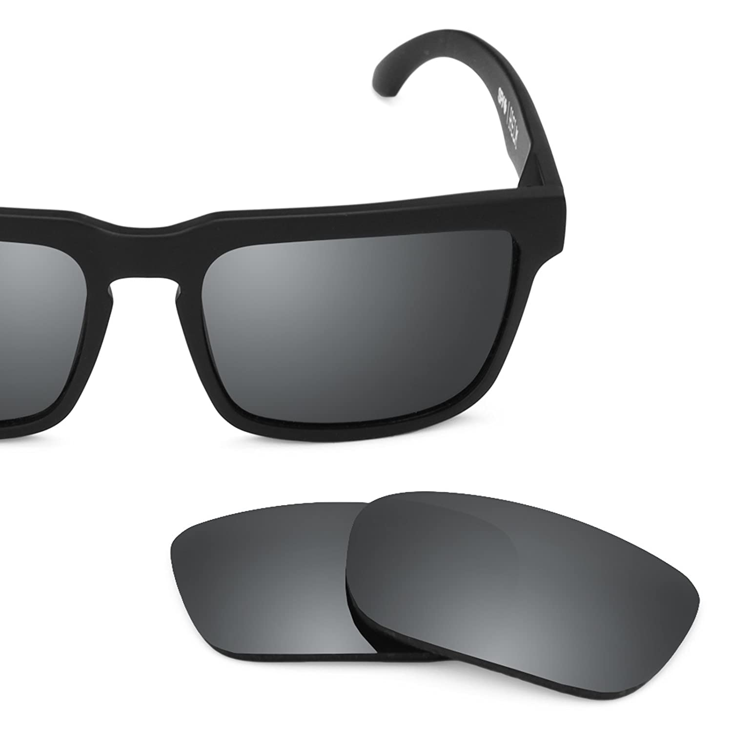 Revant Replacement Lenses for Spy Optic Helm
