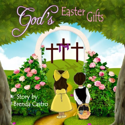 God's Easter Gifts