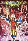 Camelot 3000, tome 2  par Bolland