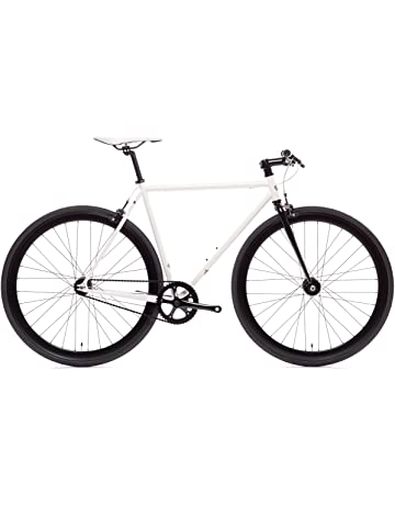 d97999195 State Bicycle Fixed Gear Fixie Single Speed Bike